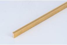 15mm Gold liner/spacer