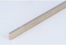 20mm Silver liner/spacer