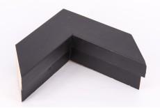 Black Box Moulding (Doug Hyde)